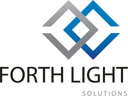 Forth Light Solutions